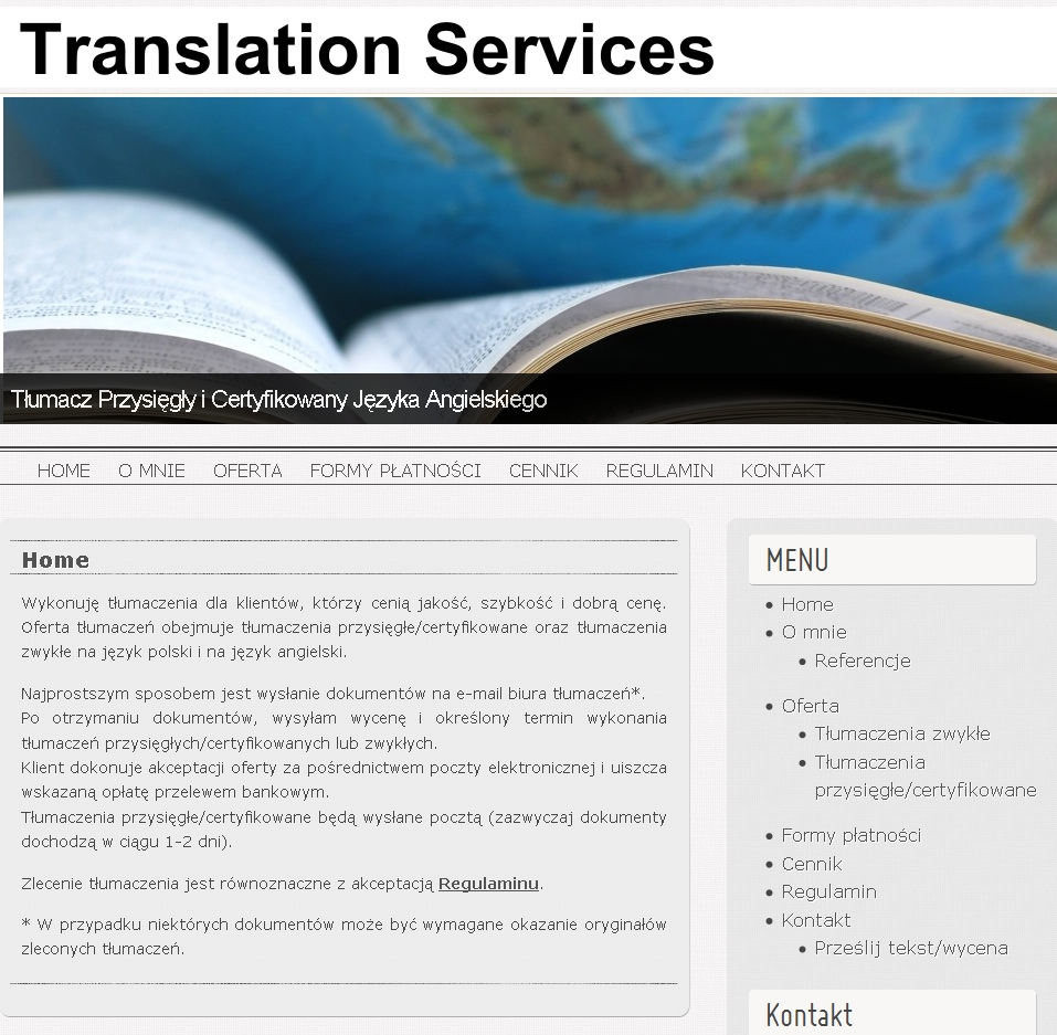 24-translationservices.com