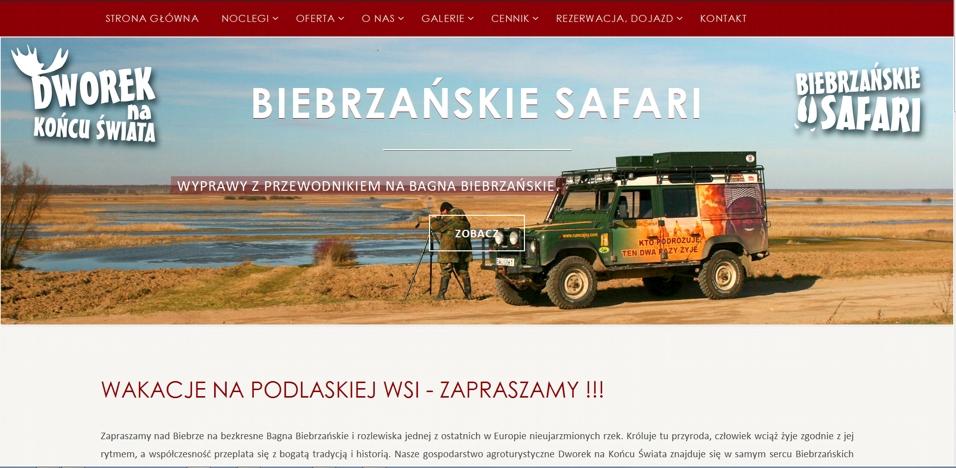 biebrza-agroturystyka.pl