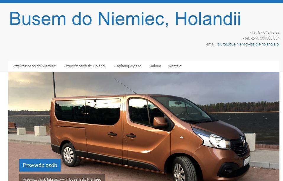 bus-niemcy-belgia-holandia.pl