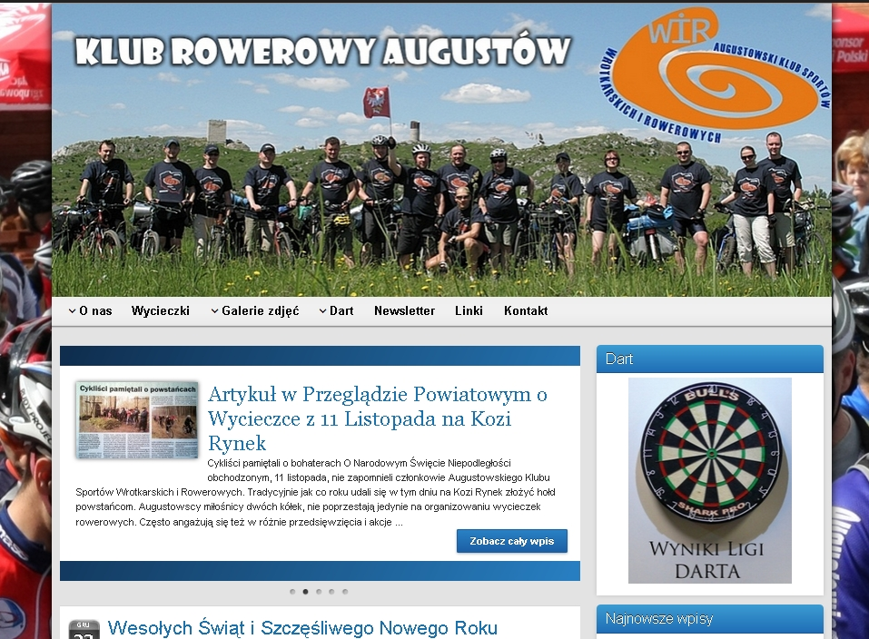 klubrowerowy.augustow.pl