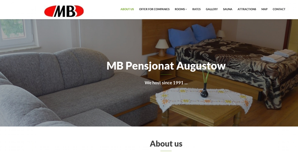 mb.augustow.pl