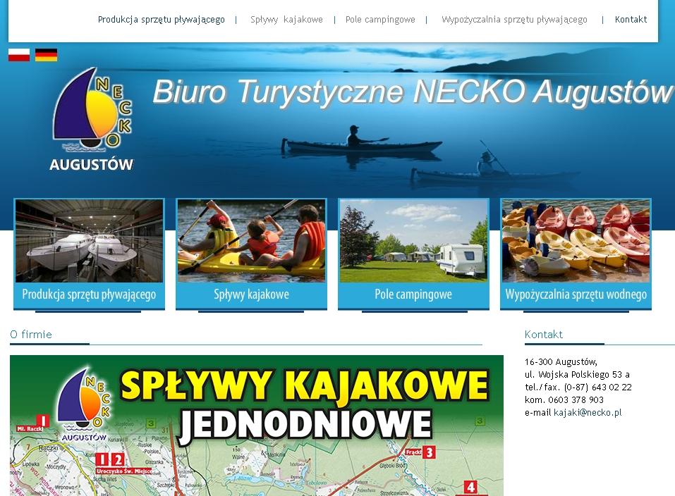necko.pl