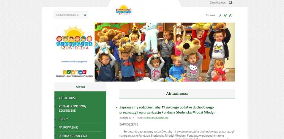 przedszkole.home.pl