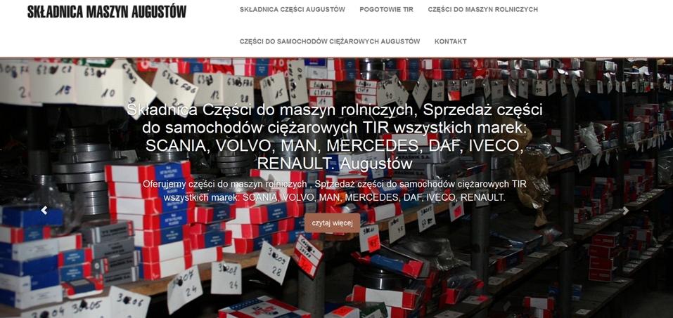 skladnica-maszyn.augustow.pl