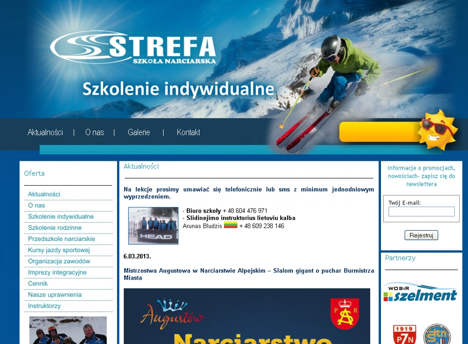strefasport.pl