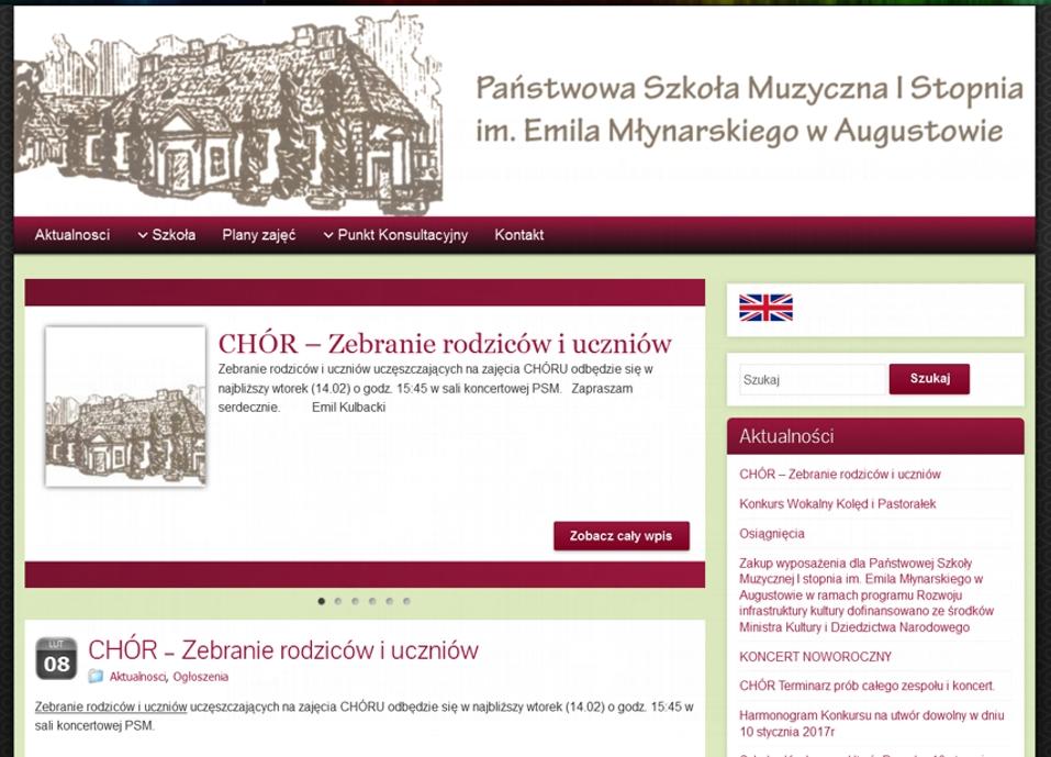 szkola-muzyczna.com.pl