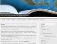 24-translationservices.com