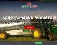agrotransbud.pl