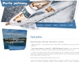 czarter-jachtow.com.pl