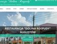 dolina-rospudy.com.pl