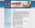 eskulap.augustow.pl