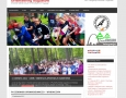 orienteering.augustow.pl