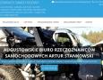 rzeczoznawca-samochodowy.net.pl