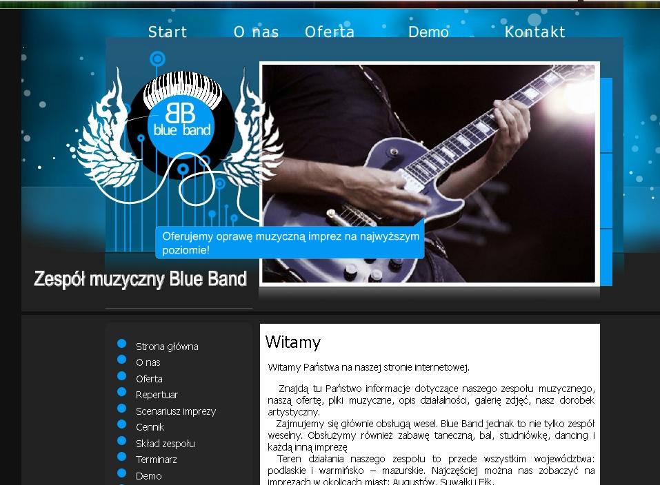 zespol-blueband.pl